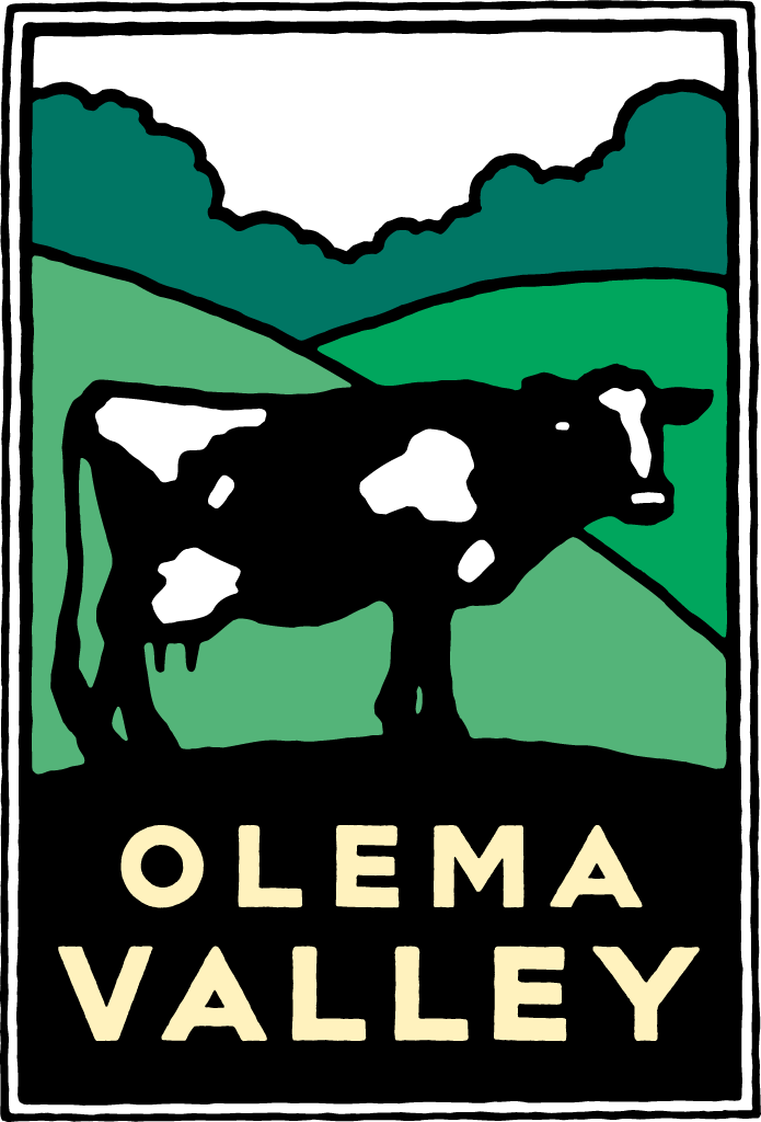 Olema Valley